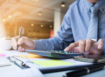 5 Effective Ways to Lower  Your 280E Taxes